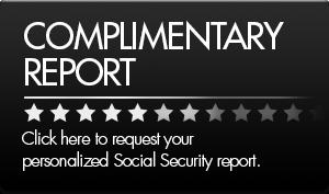 SAQ-Social-Security_R1